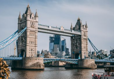 Westminster Undergraduate full international scholarship programme in London (Deadline: 31.03.19)